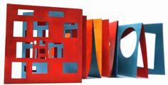 libri d'artista - livres d'artiste - artist books - libros de artista…