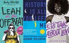 10 amazing books like LOVE, SIMON that you should definitely read if you loved Becky Albertalli's novel that the movie is adapted from, SIMON VS. THE HOMO SAPIENS AGENDA.