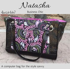 NEW Natasha