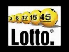 money spells & lotto winning spells - United States, America - Under The Classifieds