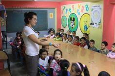 Volunteer programs in enchanting Morocco with Love Volunteers! Volunteer Programs, Amazing Destinations, Volunteers, Morocco, Enchanted, How To Become, Love, Amor, El Amor