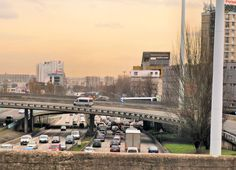 MIT have developed new technology that aims to remove traffic jams! Click to Read More!