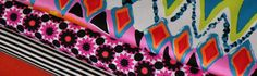 Ditto Fabrics - Online Fabrics, Dress Making Material and Sewing Supplies