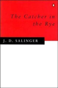 The Catcher in the Rye by J. D. Salinger (1994) by J. D. Salinger http://www.amazon.co.uk/dp/B00DO8UTUG/ref=cm_sw_r_pi_dp_3dL7ub0ARKVGD