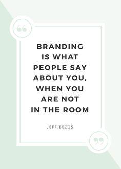 Branding Your Business   Creative Entrepreneur
