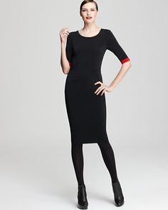 Potential DIY with an old LBD