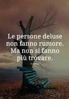 Hanno detto ... Italian Phrases, Italian Quotes, Cool Words, Wise Words, Cogito Ergo Sum, Sutra, Foto Instagram, Magic Words, Meaningful Quotes