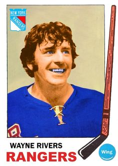 Missing in Action Hockey and Detroit Lions Football . - The Compleat Toronto Maple Leafs Hockey Card Compendium Hockey Cards, Baseball Cards, Detroit Lions Football, Maple Leafs Hockey, Missing In Action, Toronto Maple Leafs, New York Rangers, Nhl, Childhood Memories