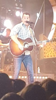 See 7 photos and 10 tips from 145 visitors to Black River Coliseum. Awesome place for an event like the First Midwest Bank Business. Celebrity Travel, Celebrity News, Country Boys, Country Music, Easton Corbin, Justin Moore, Jake Owen, Brantley Gilbert, Dierks Bentley