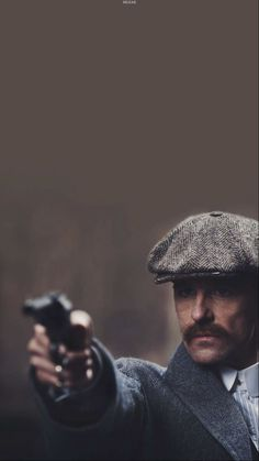 John Shelby Peaky Blinders, Peaky Blinders Poster, Peaky Blinders Series, Cillian Murphy Peaky Blinders, Mafia, Gangsters, Red Right Hand, Fear The Walking, True Grit