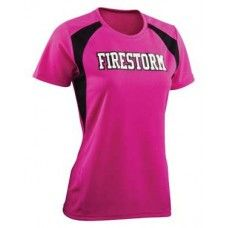 Great price for a jersey, lots of color options too!