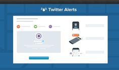Twitter Alertas chega ao Brasil - http://showmetech.band.uol.com.br/twitter-alertas-chega-ao-brasil/