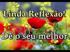 MENSAGEM DE REFLEXÃO GOSPEL - DEUS É PODEROSO - Mensagem pessoas especiais - Vídeo para WhatsApp - YouTube Lindos Videos, Youtube, Pictures, Sandro, Maze, Roberto Carlos, Cute Pictures, Arches, Photos