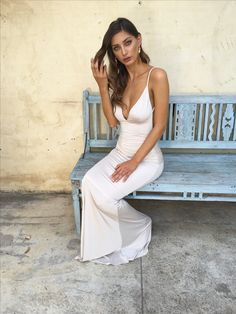 Alamour The Label Penelope Gown - Australian Designer - Prom and Formal - Available for free express worldwide shipping