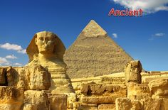 Eight-Day, Seven-Night Nile River Cruise in Egypt from Beyond Boundaries Travel Facts About Ancient Egypt, Jordan Tours, Nile River Cruise, Pyramids Of Giza, Giza Egypt, Great Pyramid Of Giza, Valley Of The Kings, Visit Egypt, Luxor