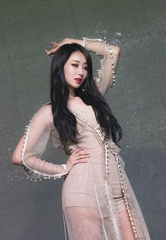 Nine muses Kyungri Kpop Girl Groups, Kpop Girls, Korean Beauty, Asian Beauty, Korean Girl, Asian Girl, Nine Muses Kyungri, Pretty Asian, Girl Bands