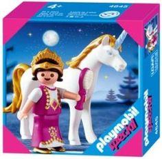 Playmobil Royal Highness with Unicorn PLAYMOBIL® http://www.amazon.com/dp/B000CQNJ14/ref=cm_sw_r_pi_dp_DtDTub0DVBSB8
