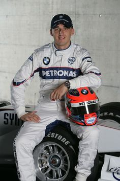 #Robert #Kubica Formula 1 Car, F1 Drivers, Sports Stars, Car And Driver, Grand Prix, Rally, Motorcycle Jacket, Racing, Bmw