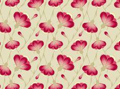 """flower talk"" by sakkina floral, nature"
