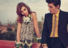Marni for h & m