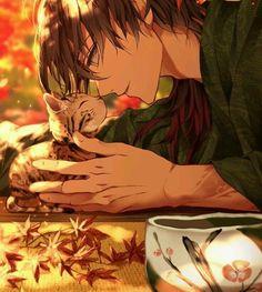 Art Hoe, I Love Anime, Anime Boys, Love Photography, Anime Couples, Webtoon, Kawaii Anime, Cute Art, Light In The Dark