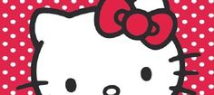 Hello Kitty este preferata? Hai la scoala cu Hello Kitty! Hello Kitty, Snoopy, Vintage, Vintage Comics