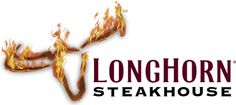 LongHorn Steakhouse: 12 Recipes and Tips to try at home!