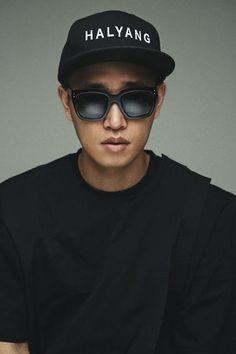 Leessang's Gary to release a new album next month http://www.allkpop.com/article/2015/08/leessangs-gary-to-release-a-new-album-next-month…