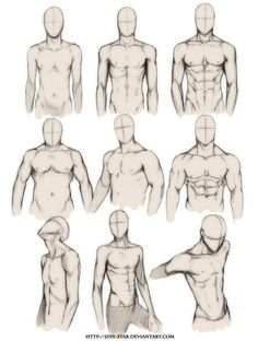 reference for drawing people \ reference for drawing & reference for drawing people & reference for drawing poses & reference for drawing face Body Sketches, Drawing Sketches, Art Drawings, Drawing Tips, Sketching, Drawing Ideas, Drawings Of Men, Anatomy Sketches, Sketch Ideas