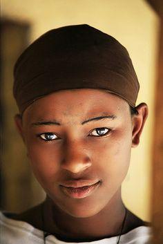 https://flic.kr/p/6fsWim | Portraits from Ethiopia | Lalibela, Nov 2008