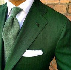 #Elegance #Fashion #Menfashion #Menstyle #Luxury #Dapper #Class #Sartorial #Style #Lookcool #Trendy #Bespoke #Dandy #Moda #Classy #Awesome #Amazing #Tailoring #Tailor #Stylishmen #Gentlemanstyle #Gent #Outfit #TimelessElegance #Charming #Apparel #Clothing #Elegant #Instafashion