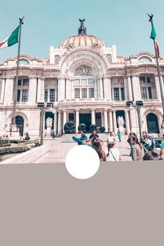 Visiting the capital city of Mexico? Here are the perfect things you can do when visiting Mexico City. Mexico City itinerary. What to do when you are visiting Mexico City. Enjoy Mexican culture, food, and destinations. Visiting Mexico City, Visit Mexico, Mexico Destinations, Travel Destinations, Stuff To Do, Things To Do, Capital City, All Over The World, Travel Tips