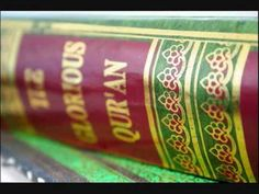 Gary Miller - The amazing Quraan جارى ميلر- القرأن البديع 13-11 - YouTube
