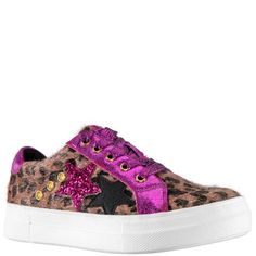 All Girls Shoes – Nina Shoes Girls Sneakers, Girls Shoes, High Top Sneakers, Pink Peacock, Metallic Sneakers, Lace Up Espadrilles, Nina Shoes, Applique Designs, Sale Items