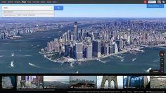 Το νέο Google Maps - imonline  http://www.imonline.gr/a/to-neo-google-maps-369.html