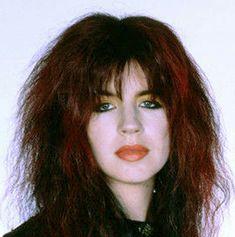 Susanna Hoffs, Michael Steele, Eternal Flame, Pop Rock Bands, Rock Chick, Spice Girls, Pop Rocks, Female Singers, Beautiful Eyes
