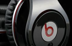 #beats