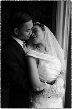 Prewedding #NextPhotoArtz