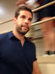 Corey Crawford, Stanley Cup Champions, Chicago Blackhawks, Crow, Hockey, Polo Ralph Lauren, Sports, Mens Tops, Hs Sports