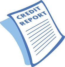 The Truth About 7 Common Credit Report Myths