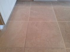 Sealing Grout, Tile Care, Clean Tile Grout, Grout Cleaner, Deep Cleaning, Fun Stuff, Tile Floor, Tiles, Water