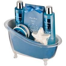 Bathing set,W4M2222,Bathroom