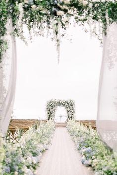 Blooming Seaside Elegance – Blush Botanicals | San Diego Florist | Floral Design | San Diego Wedding Design | San Diego Wedding Coordinator San Diego Wedding, Wedding Coordinator, Wedding Designs, Instagram Feed, Seaside, Floral Design, Blush, Table Decorations, Elegant