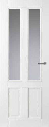 Svedex binnendeur CA04