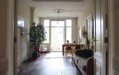 Vrolikstraat | Oost | Amsterdam (stad)  Woonruimte te huur in Oost Amsterdam. Vanaf 01-11-2017 komt er een Appartement beschikbaar! Het heeft een oppervlakte van 65m2 3 kamer(s) en 2 slaapkamer(s). Het zal Gemeubileerd opgeleverd worden. De huurprijs is 1.700- per maand (exclusief). De borgsom bedraagt 1.700-. Matchen jouw woonwensen met deze woonruimte?  EUR 1700.00  Meer informatie
