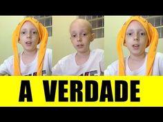 CARECA TV & A VERDADE SOBRE SEU SUCESSO... http://youtu.be/b5bDxDb7wII CURTIU O VIDEO ??? ENTÃO JÁ DEIXA AQUELE LIKE MAROTÃO AI PRA NÓIZ !! SNAP: tio.math INSTAGRAM: @MATH.ROCKER FACEBOOK PESSOAL: Matheus Henrique YT PAGINA DO FACEBOOK: http://ift.tt/1pplebr TWITTER: @Math_Rocker -------------------------------------------- ISA KARASIAK: https://www.youtube.com/IsaKarasiak TÁ DIFÍCIL: https://www.youtube.com/channel/UCk50jv27J4bGLGq8es-Qa5g PABLO PUDIM: https://www.youtube.com/user/HUEzagem…