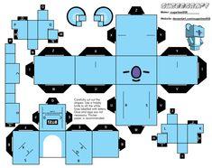Paper Toy Thirty one Paper Doll Template, Paper Dolls Printable, Printable Templates, Free Printable, Beste Iphone Wallpaper, Bts Wallpaper, Paper Toy Pokemon, Kpop Diy, Bts Birthdays
