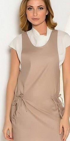 Выкройки платьев для беременных простые выкройки