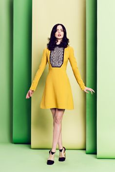 jucophoto: Our images of the darling Krysten Ritter are now up...
