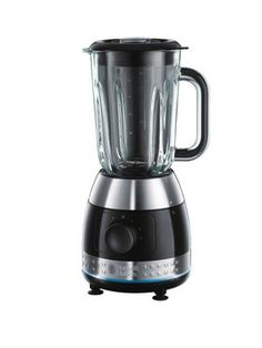 20230 850 Watt Illumina Glass Jug Blender, http://www.littlewoodsireland.ie/russell-hobbs-20230-850-watt-illumina-glass-jug-blender/1334276248.prd